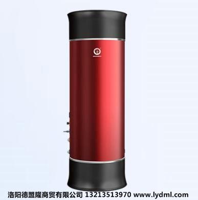 新安家用热水器报价_宜阳其他热水器官网-洛阳德盟隆商贸有限公司
