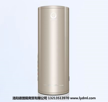 空气能热水器哪家专业_汝阳其他热水器安装-洛阳德盟隆商贸有限公司