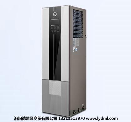 空气能热水器多少钱_空气热能热水器相关-洛阳德盟隆商贸有限公司