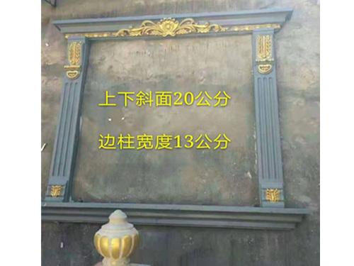 重庆梁托模具厂家-涟源市渡头塘镇新宇欧式模具厂