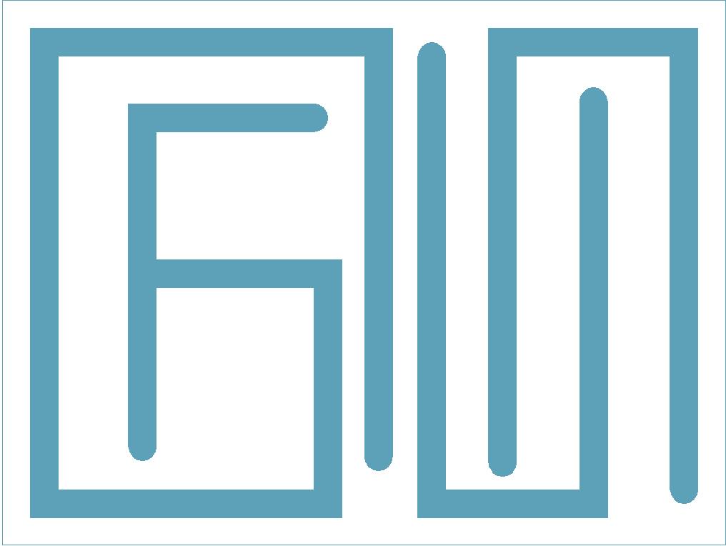 乐山市匠心装饰设计工程澳洲幸运8
