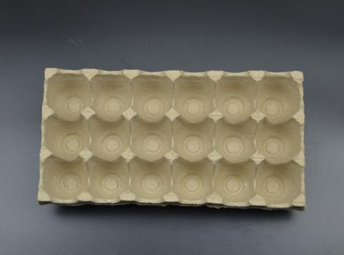 蛋托机生产视频_智能其他纸加工机械购买-湖南双环纤维成型设备有限公司