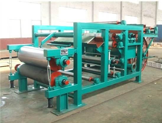 金科纸浆模塑设备_纸浆设备价格相关-湖南双环纤维成型设备有限公司