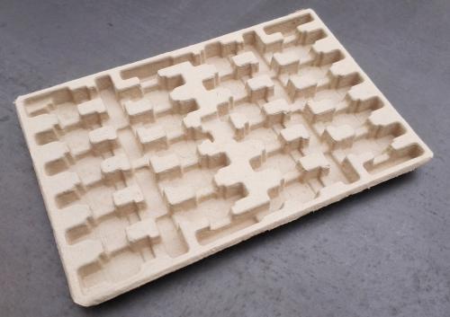 电器纸蛋托设备厂_纸托设备生产厂家相关-湖南双环纤维成型设备有限公司