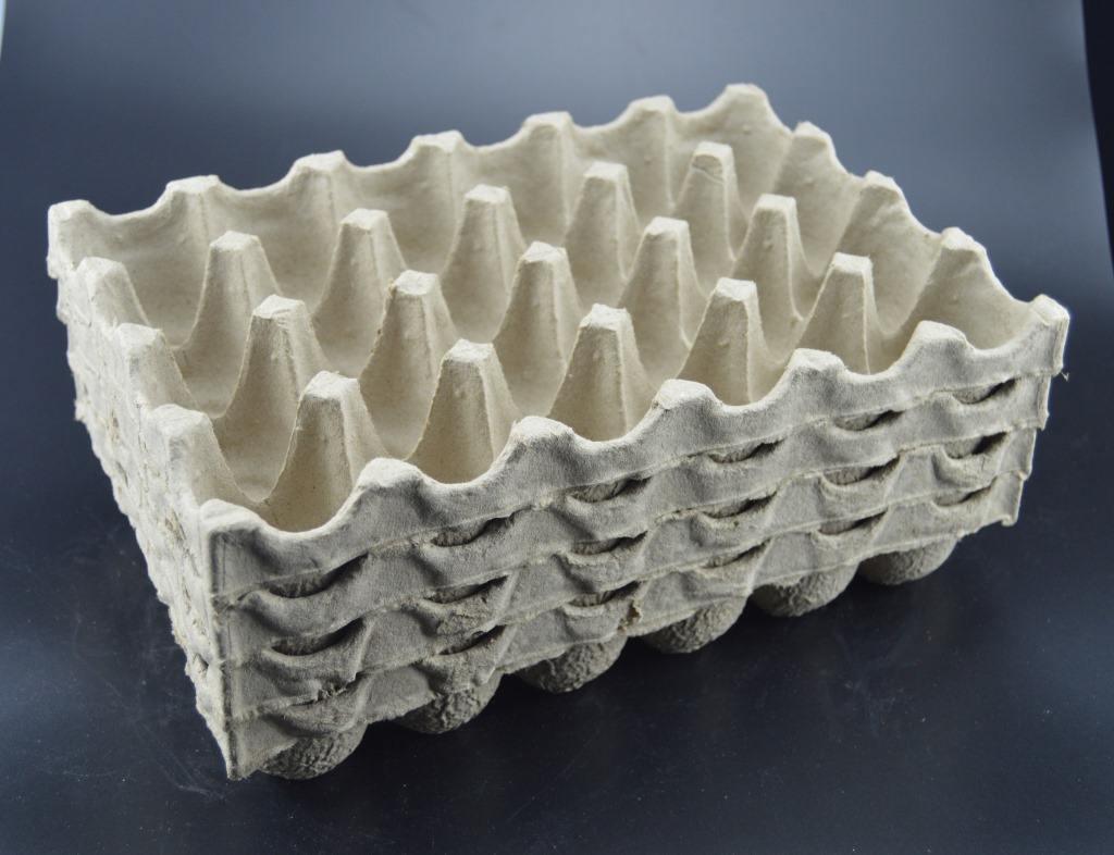 水稻播种机_智能植保机械批发-湖南双环纤维成型设备有限公司