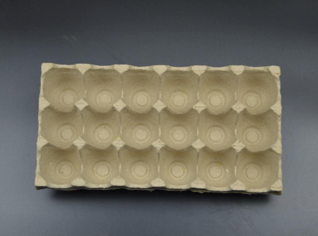 蛋托制作设备_进口其他纸加工机械报价-湖南双环纤维成型设备有限公司