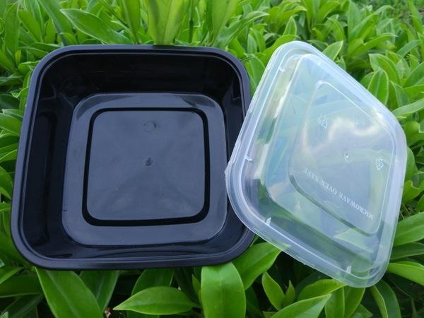 纸浆餐盒设备_专业一次性餐具购买-湖南双环纤维成型设备有限公司