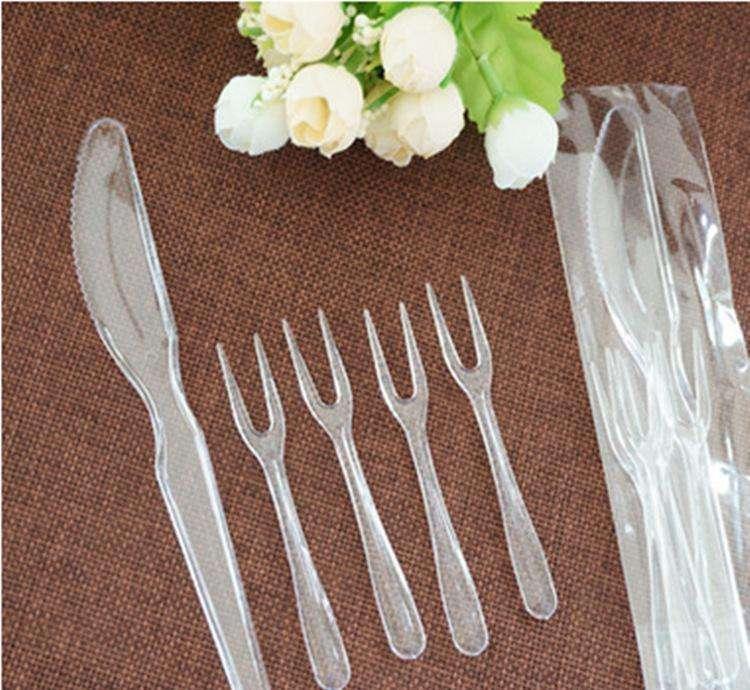 一次性餐具清洗设备_原装一次性餐具-湖南双环纤维成型设备有限公司