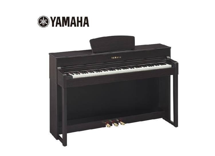 武汉雅马哈yamaha电钢琴总代理_罗兰和键盘类乐器-河南欧乐乐器批发有限公司