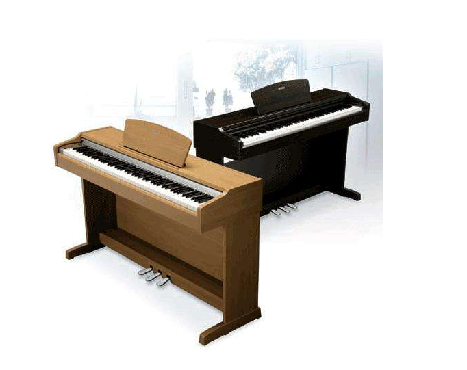 珠江艾茉森电钢琴专卖店_数码钢琴键盘类乐器价格表-河南欧乐乐器批发有限公司