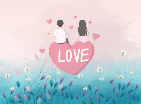 高品质帮你快速挽回爱情_如何挽回爱情相关-湖南喜至情感咨询澳洲幸运8