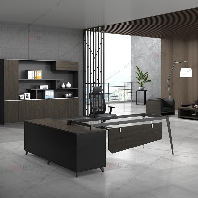 上海办公桌_上海办公台家具-苏州安雷家具有限公司