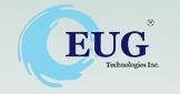 贵州实验室废气处理设备_实验室废气处理设备报价  相关-山东尤根环保科技有限公司