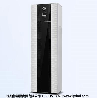 洛宁冷暖机安装_冷暖机哪家好相关-洛阳德盟隆商贸有限公司