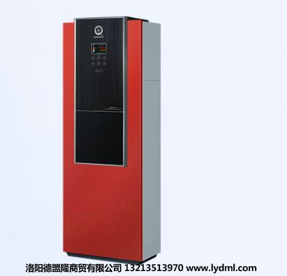 洛阳冷暖机安装_冷暖机相关-洛阳德盟隆商贸有限公司