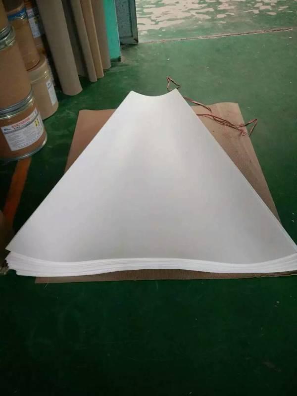 硅酸铝纤维纸多少钱_耐高温加工