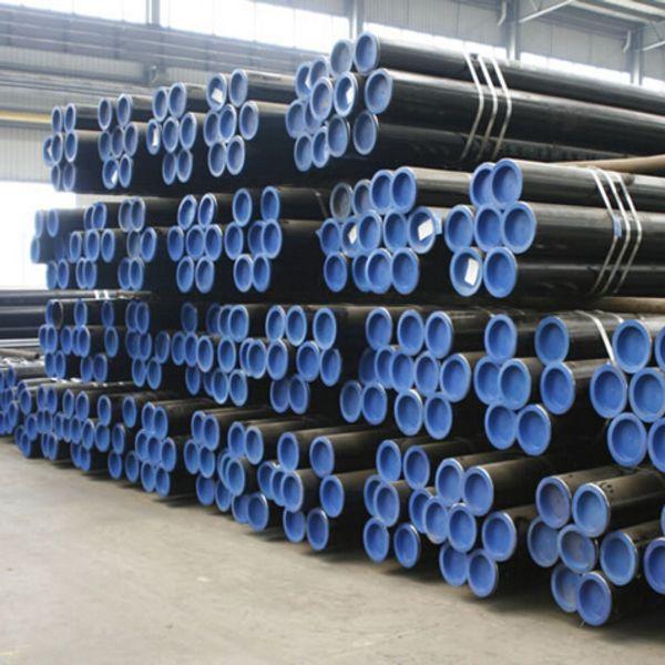 长治现货供应L245钢管厂家_保温钢管相关-天津三洲钢管销售有限公司
