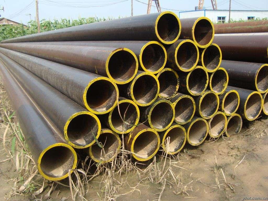 昆明现货L245钢管厂子_天然气无缝钢管商家-天津三洲钢管销售有限公司