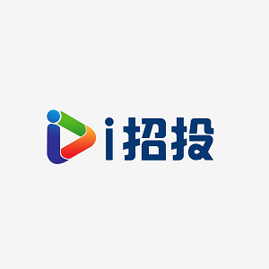 上海广励工程技术咨询有限公司