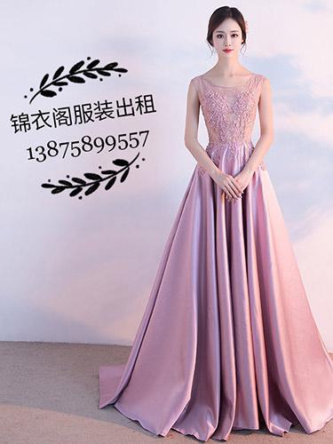 我们推荐伴娘服装租赁公司_童礼服相关-长沙锦衣阁文化传播有限公司