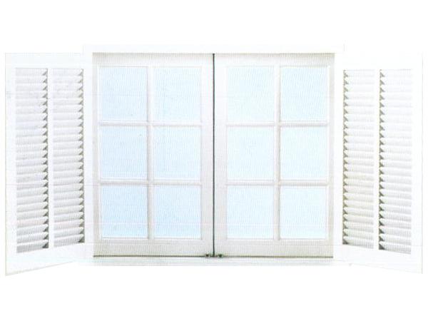钢质防火窗厂家_不锈钢门磁、窗磁-河南省宏安门业有限公司