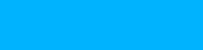 模版网站_网站建设相关-北京启明星汇英科技发展有限公司