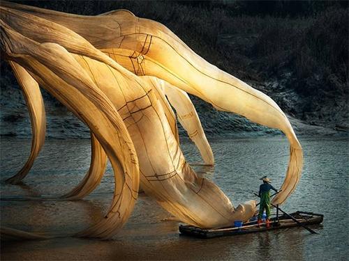 我们推荐捕鱼鱼网_渔网供应相关-沅江市福利渔网加工厂