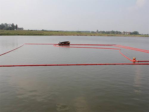 10乘10米充气抬网价格_沅江市福利渔网加工厂_铝业网