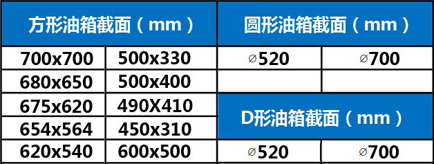 哪里有大容量油箱多少钱_专业燃油系统报价-华泽智盈(北京)科技有限公司
