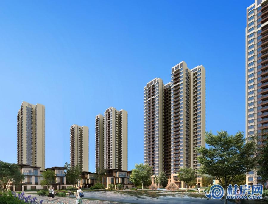 我们推荐2019房地产信息_商务服务相关-柳州桂房网络科技有限公司