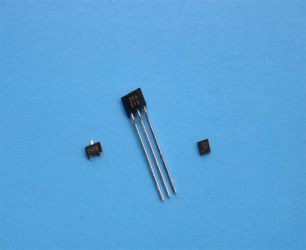 质量好蓝牙耳机霍尔开关生产商_哪里有其他传感器特价-深圳安尔芯科技有限公司