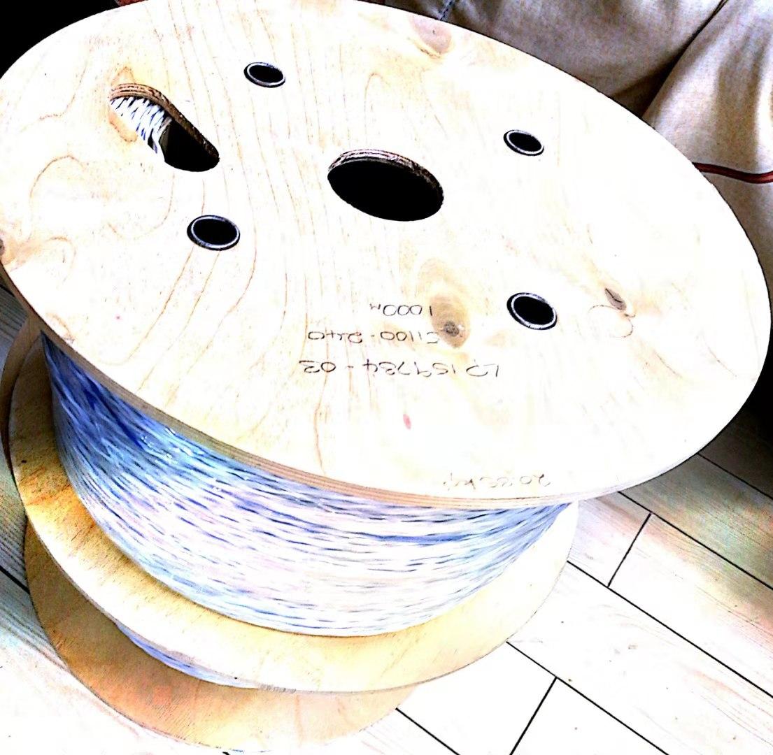 智能感温探测器制造商_感温探测器厂家相关-上海道夫自动化仪表工程有限公司