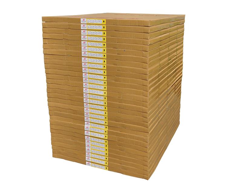 河北收银纸品牌_河南收银纸印刷厂-新乡市凯丰纸业有限公司