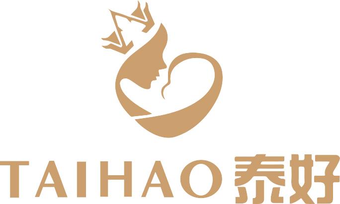 广州泰好国际医疗管理有限公司
