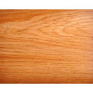 木工做的电视柜_电视柜相关-成都市全盛鼎间木业有限公司