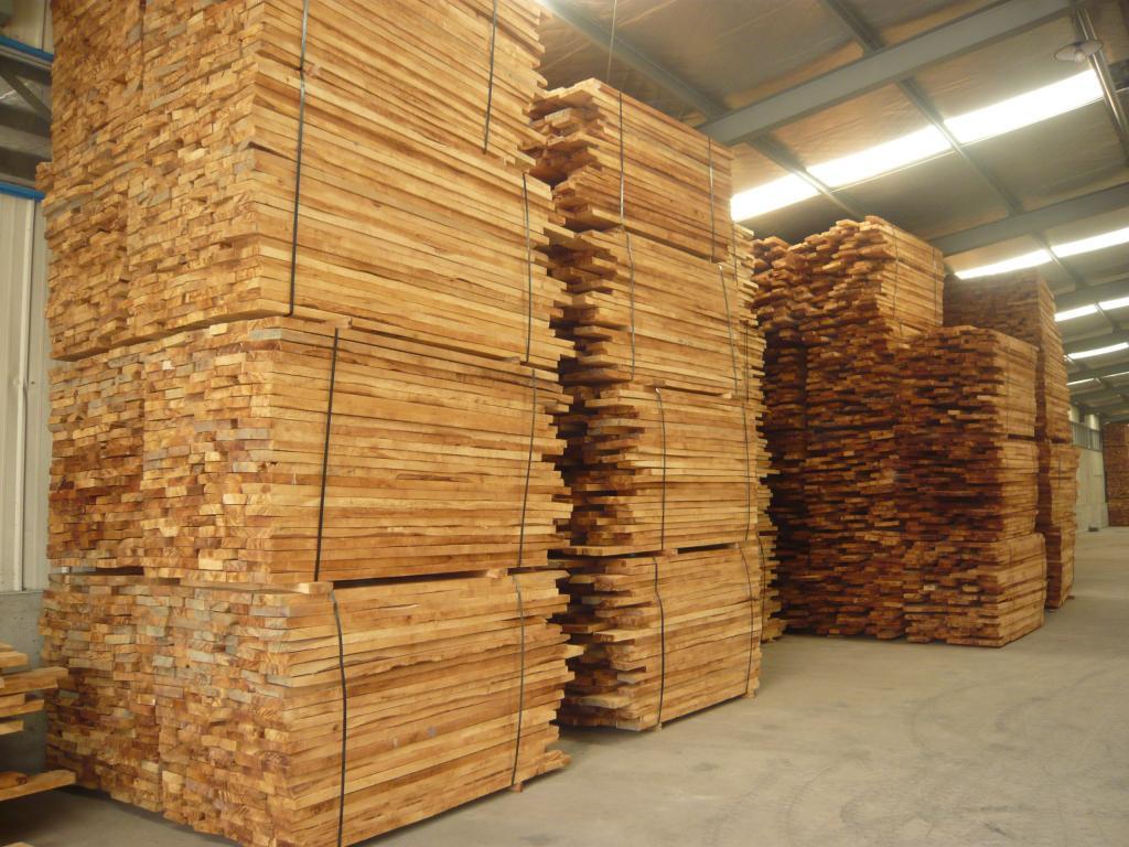 陕西染色红橡木供应商-成都市全盛鼎间木业有限公司