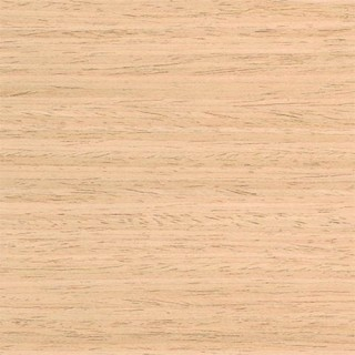 绵阳正宗贴木皮施工工艺-成都市全盛鼎间木业有限公司