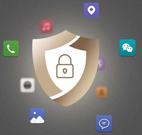网络安全认证系统_湖南优享云通信技术有限公司_全球ag5888.com|注册网