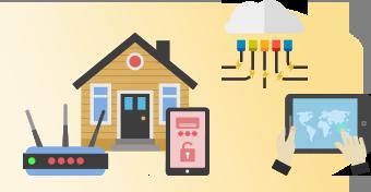 企业WiFi认证软件_正规网络测试设备商家-湖南优享云通信技术有限公司