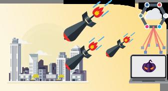 信息安全认证服务商_提供网络测试设备-湖南优享云通信技术有限公司