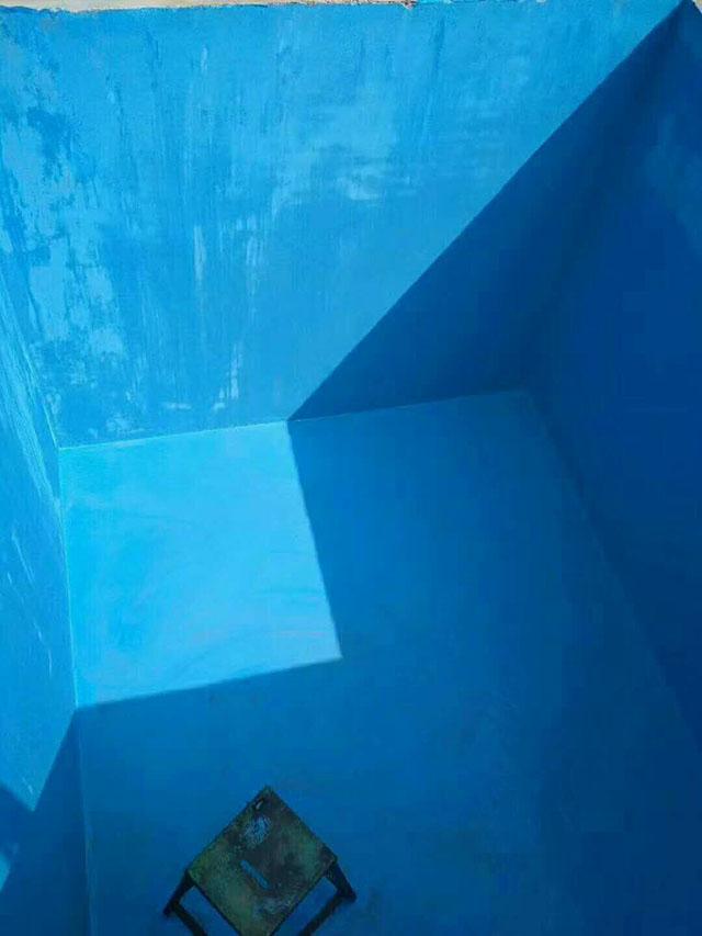 湖南k11防水涂料_防水涂料相关-长沙油工乐装饰材料有限公司