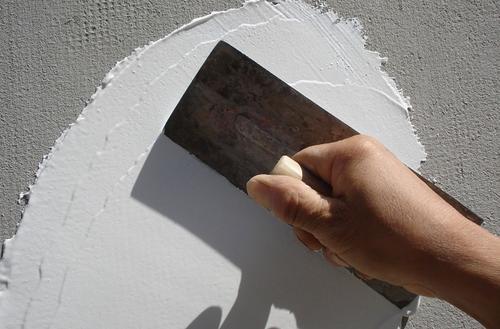 防水材料生产商_防水材料 建筑相关-长沙油工乐装饰材料有限公司