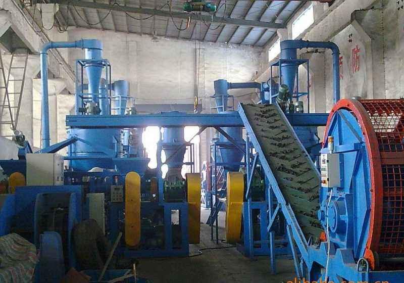 长沙重型设备吊装_正规其他工程与建筑机械施工-长沙市同茂装卸搬运有限公司