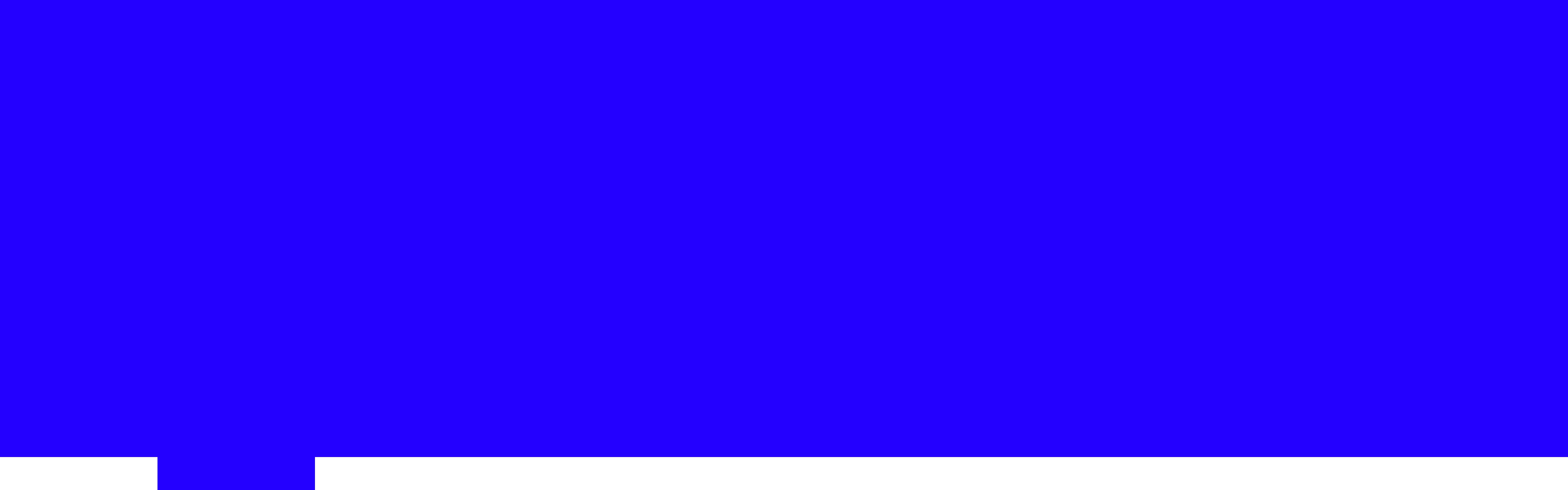 深圳市全丰盛文化传播有限公司