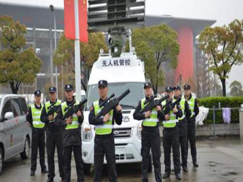 我们推荐保安服务网站_保安服务如何相关-湖南威震保安服务有限公司