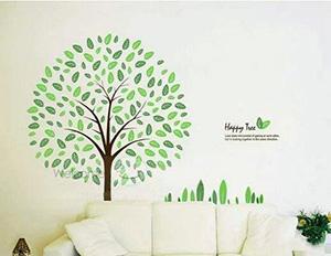 广西哪里有幼儿园墙绘设计_专业装潢设计定制-大宏图装饰工程有限公司