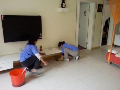 口碑好的办公场所清洗推荐_口碑好的清洗、保洁服务-温江区邓大姐保洁服务部