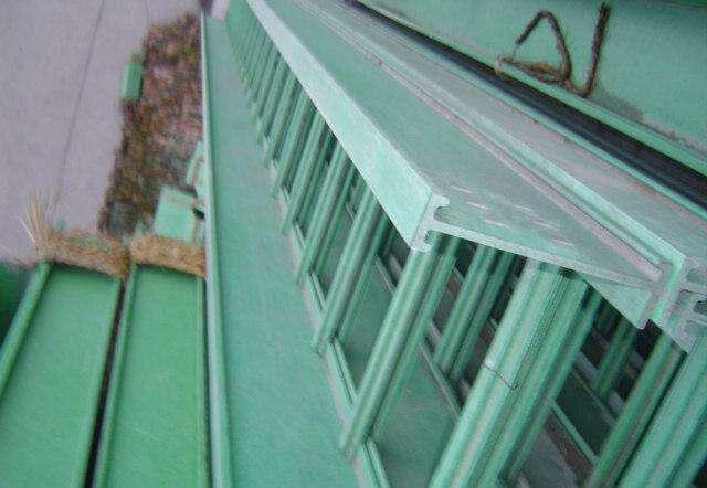 益阳梯式桥架_正规桥架报价-长沙亚特电子科技有限公司