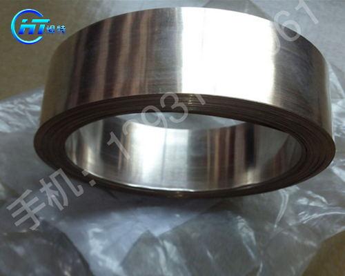HL312飞机牌银焊丝_铜焊条铜焊丝相关-石家庄焊特焊接材料有限公司