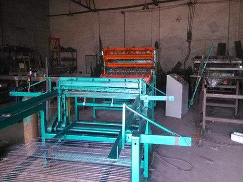 加工竹子_竹制品加工机械相关-长沙宇程机械有限公司